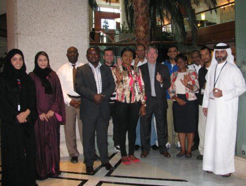 Institute-Dubai_Oct2014
