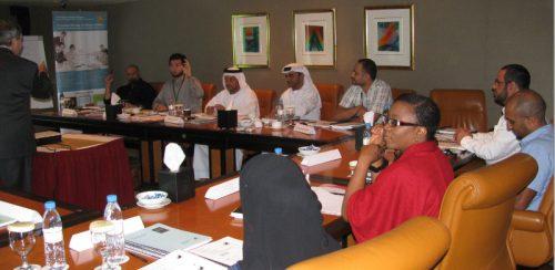 IT Manager Institute-Dubai_Mar2014_3