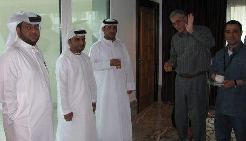 IT Manager Institute-Dubai_Mar2014_6