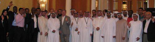 ITManagerInstitute56_Dubai-10