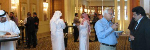 ITManagerInstitute56_Dubai-4