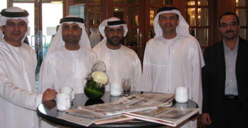 ITManagerInstitute56_Dubai-5