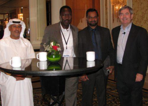ITManagerInstitute56_Dubai-7