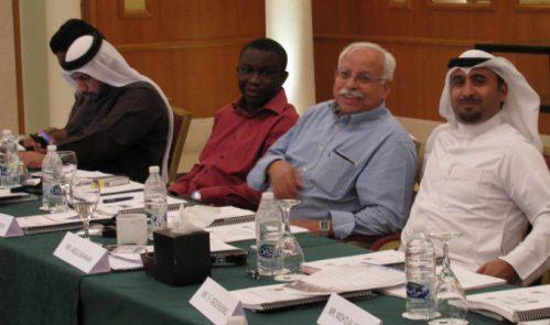 ITManagerInstitute56_Dubai-8