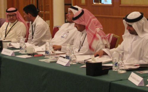 ITManagerInstitute56_Dubai-9