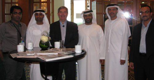 ITManagerInstitute56_Dubai_2