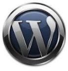 GC_Wordpress