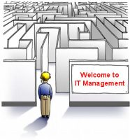 itmanager_maze