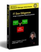 All about conducting an effective IT assessment