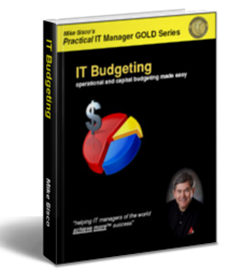 Book_IT Budgeting