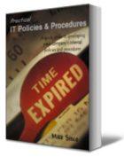 Develop policies and procedures that make sense