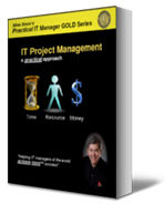 it project management ebook