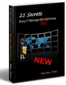 21 Secrets Cover4