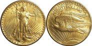 $20_Gold_Coin