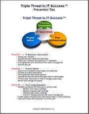 triple_tips